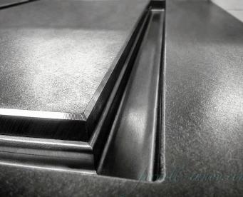 fornell 39 innov cr ateur de fourneaux professionnels sur mesure cuisine professionnelle. Black Bedroom Furniture Sets. Home Design Ideas